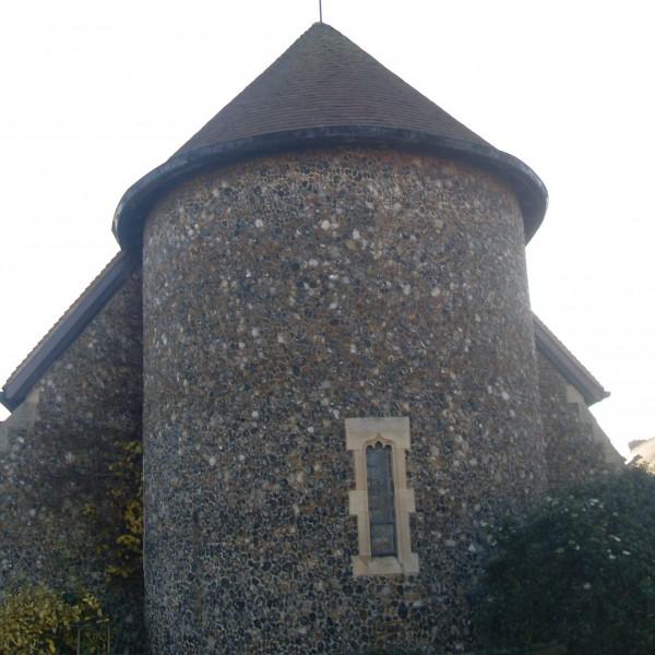 Church-Aldeburgh-new-600x600 Church Re-roof in Aldeburgh