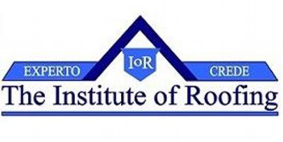 INSTITUTE-OF-ROOFING 3A Roofing Accreditations
