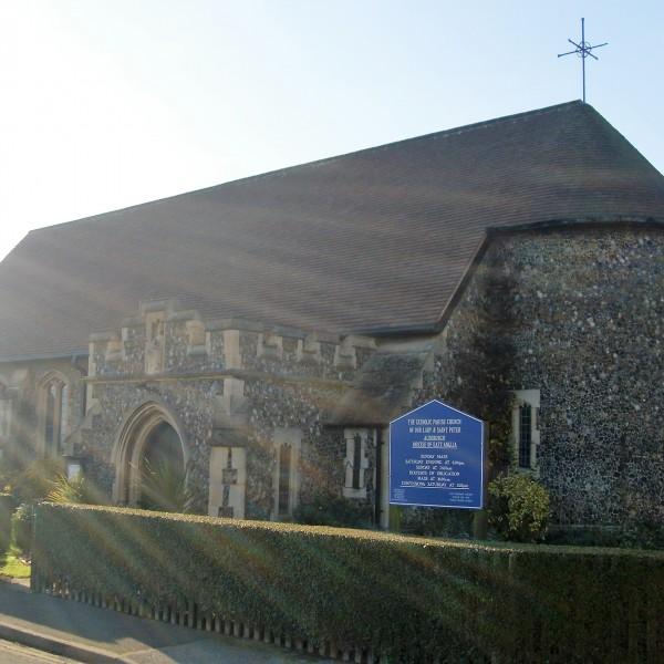 SDC13091-3-600x600 Church Re-roof in Aldeburgh