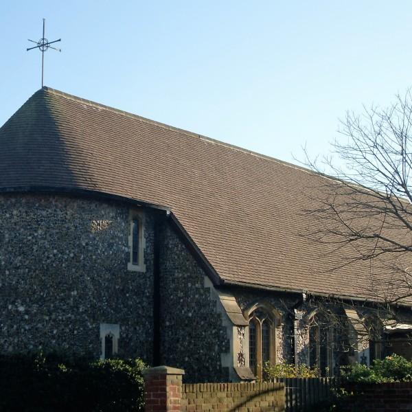 SDC13093-3-600x600 Church Re-roof in Aldeburgh