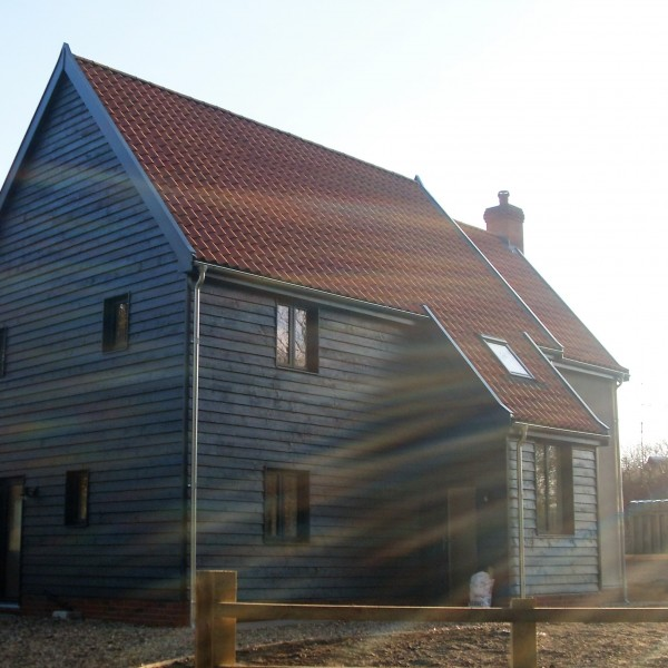 SDC13109-2-600x600 New Build Rendlesham