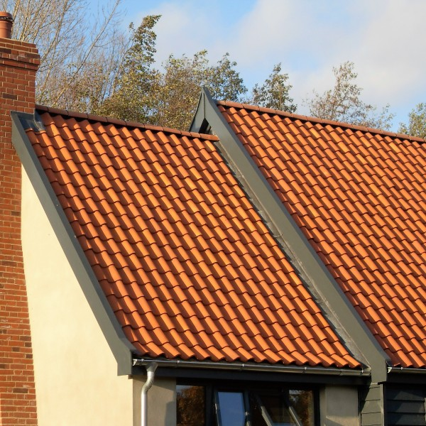 SDC13112-2-600x600 New Build Rendlesham