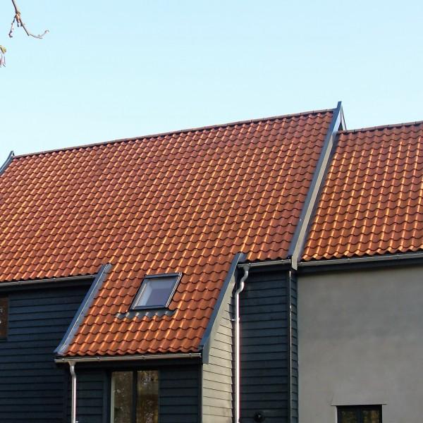 SDC13115-2-600x600 New Build Rendlesham