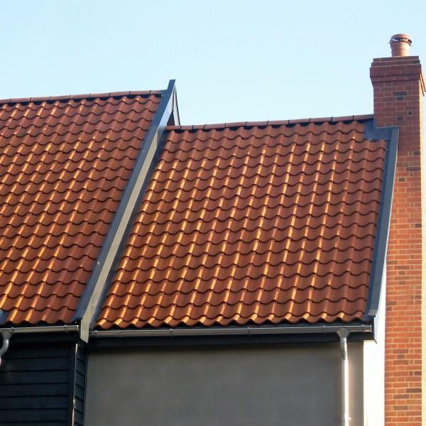 SDC13117-2-600x600 New Build Rendlesham