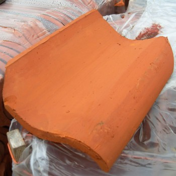 SDC13127-2-350x350 3A Roofing Products