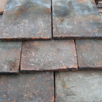SDC13130-2-350x350 3A Roofing Products
