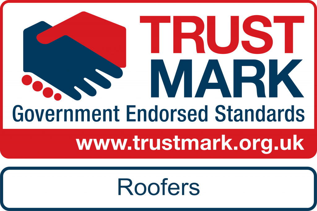 TrustMarkMemberBadge-1024x681 3A Roofing Accreditations