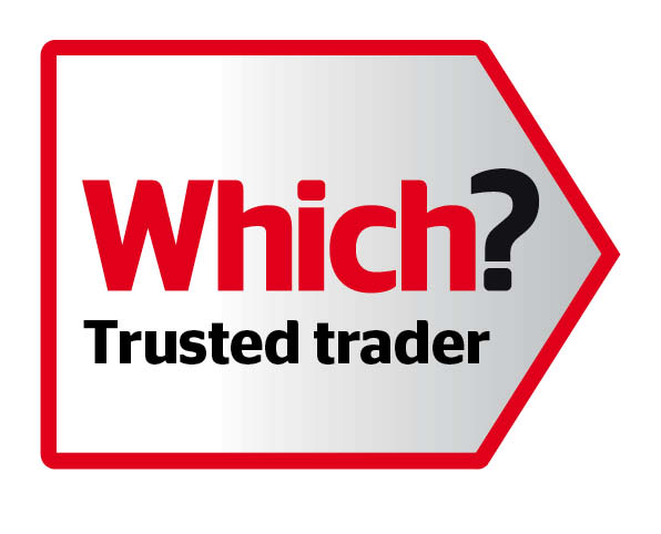 Which-Trusted-Trader 3A Roofing Accreditations