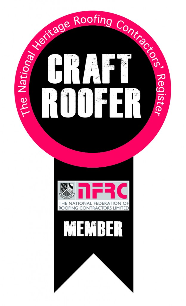 craft-roofer-and-NFR800630-5-624x1024 3A Roofing Accreditations