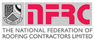 nfrc 3A Roofing Accreditations