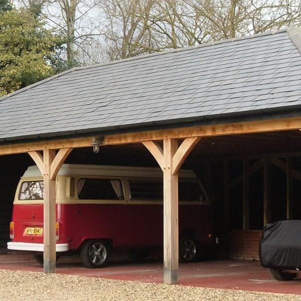 SDC13354-2-600x600 New Cart Lodge Monks Eleigh