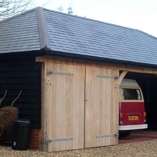 SDC13355-2-600x600 New Cart Lodge Monks Eleigh