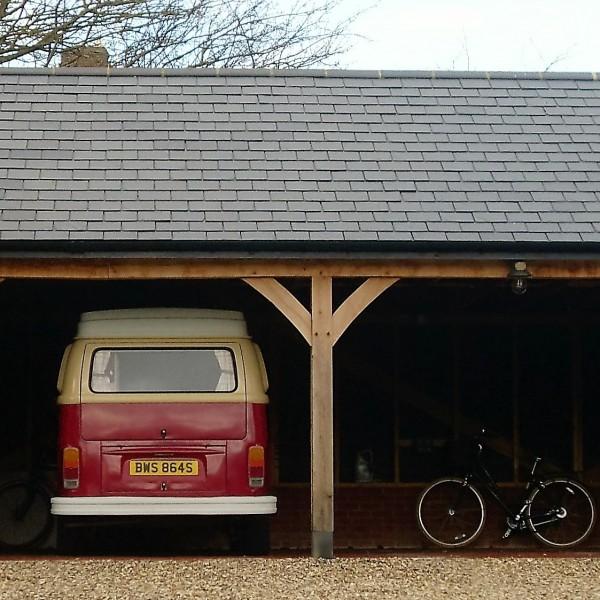 SDC13356-2-600x600 New Cart Lodge Monks Eleigh