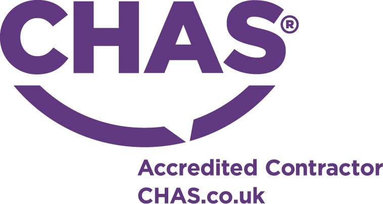 Purple_RGB_Accredited 3A Roofing Accreditations