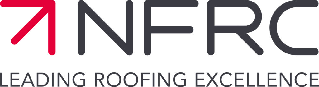 NFRC_logo_RGB-1024x280 3A Roofing Accreditations