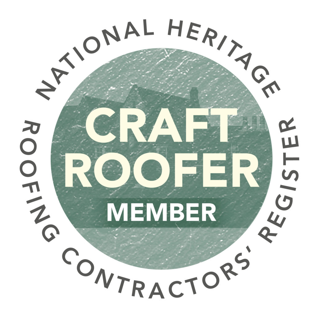 nhrcr_craft_roofer-1024x1024 3A Roofing Accreditations