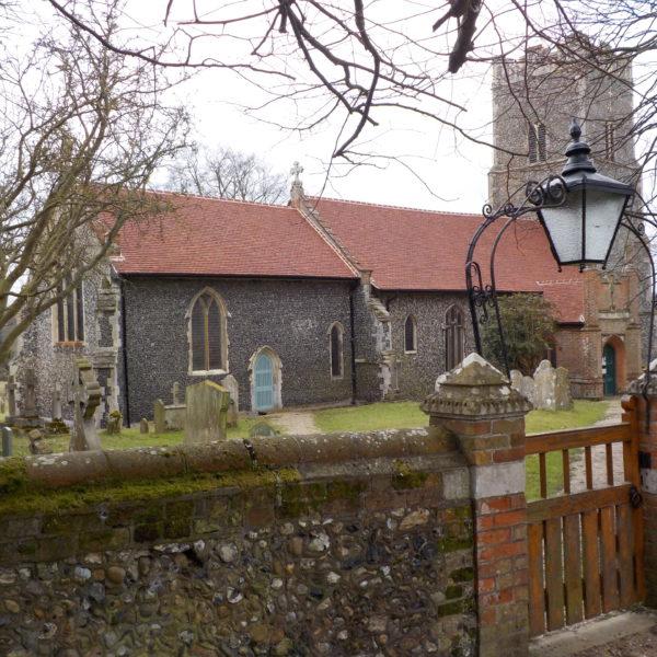 DSCN0424-600x600 Church re-roof in Bealings