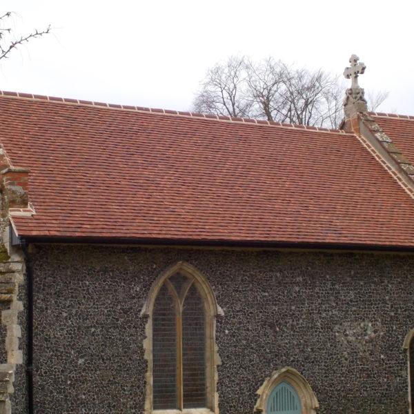 DSCN0426-600x600 Church re-roof in Bealings