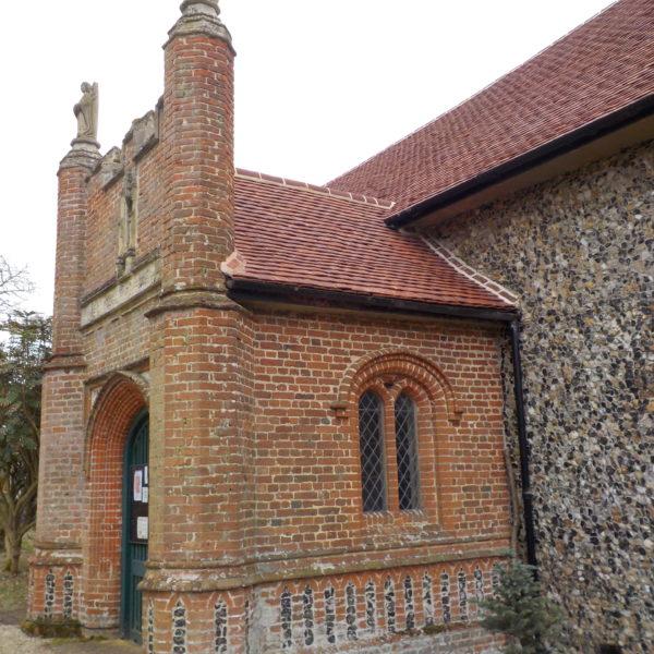 DSCN0429-600x600 Church re-roof in Bealings