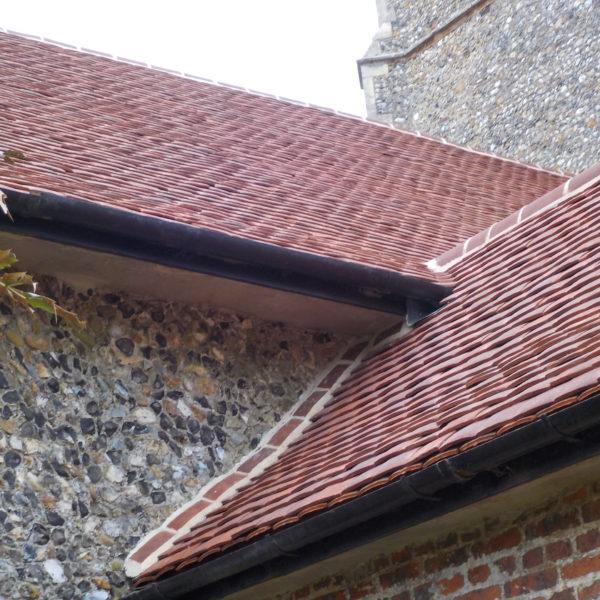 DSCN0431-600x600 Church re-roof in Bealings