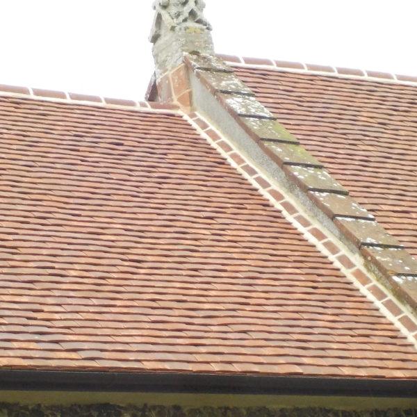 DSCN0432-600x600 Church re-roof in Bealings