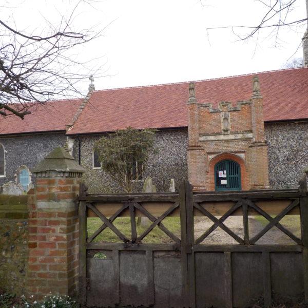 DSCN0433-600x600 Church re-roof in Bealings