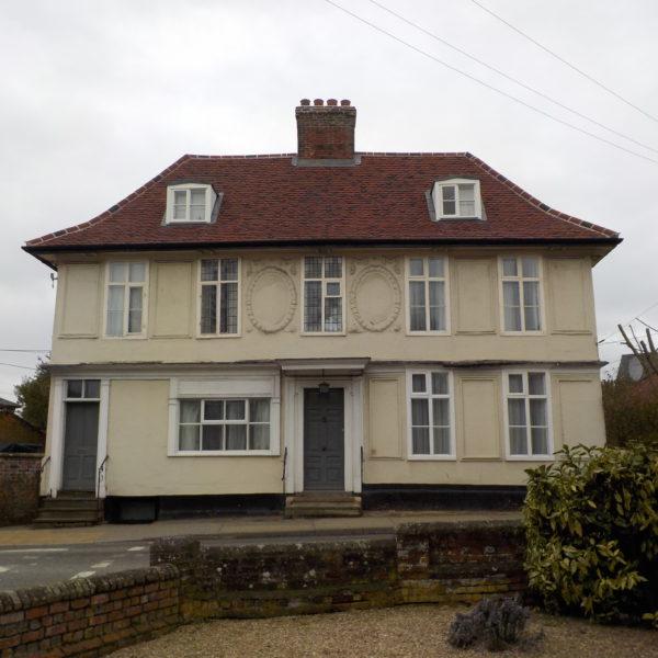 DSCN0434-600x600 Re-roof Ancient House Framlingham
