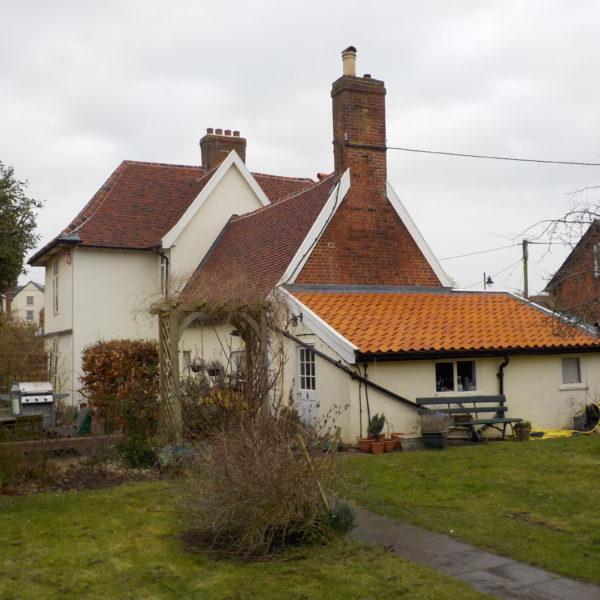 DSCN0436-600x600 Re-roof Ancient House Framlingham