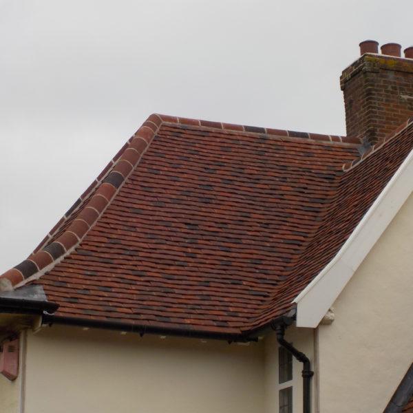 DSCN0437-600x600 Re-roof Ancient House Framlingham