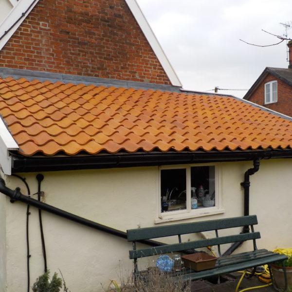 DSCN0438-600x600 Re-roof Ancient House Framlingham
