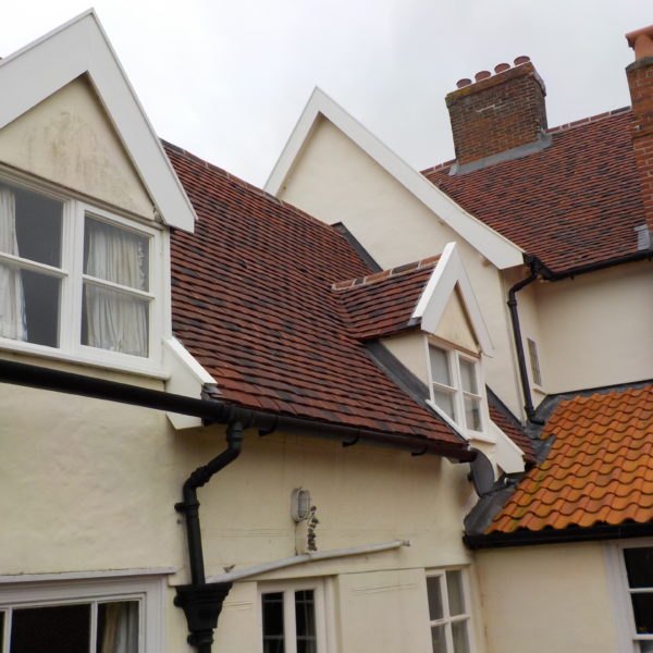 DSCN0440-600x600 Re-roof Ancient House Framlingham