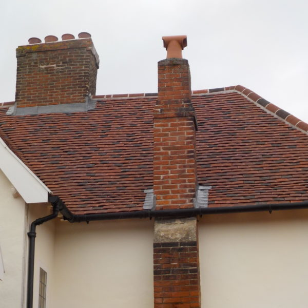 DSCN0441-600x600 Re-roof Ancient House Framlingham