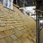 011117-LINDA-roof-tiles-300x225-150x150 Brackley Town Hall