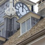25611437_web-150x150 Brackley Town Hall