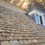 281117-roof-300x225-150x150 Brackley Town Hall