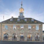 Brackley_project04-150x150 Brackley Town Hall
