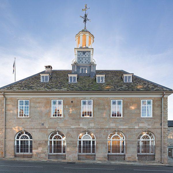Brackley_project04-600x600 Brackley Town Hall