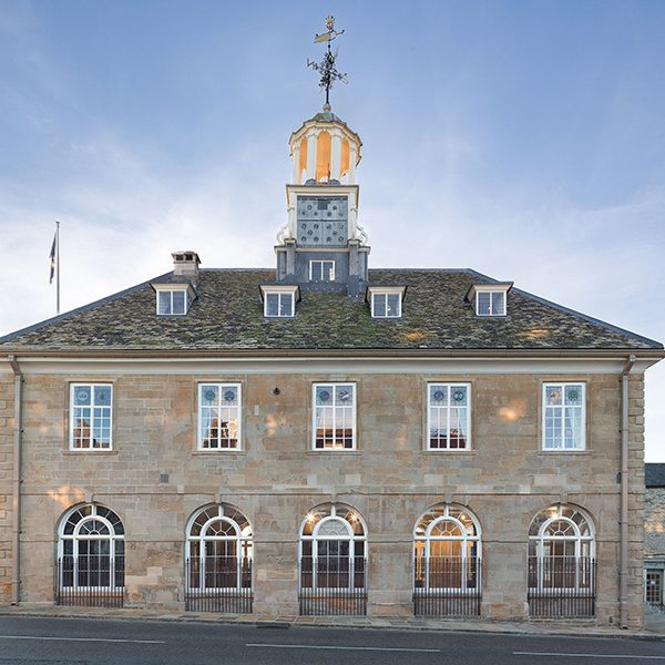 Brackley_project04-600x600 Brackley Town Hall