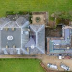 Cavendish-Hall-drone-7-150x150 Cavendish Hall