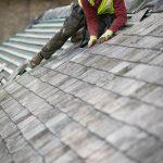 Cavendish-Hall-roof-25-150x150 Cavendish Hall