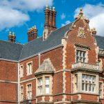ProfotoDesign-30-150x150 Taverham Hall